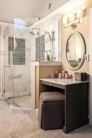 mirrored makeup vanity table bathroom vanity makeup vanity mirrored dressing table set makeup