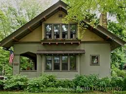74 best exterior craftsman arts u0026 crafts images on pinterest