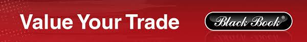 honda accord trade in value honda accord sedan ny