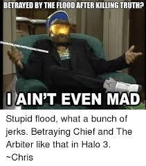 Truth Meme - 25 best memes about truth meme truth memes