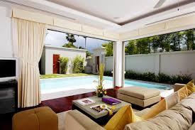 the residence resort phuket luxury resort phuket private pool