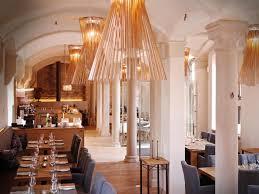 Restaurant Esszimmer Schriesheim Weingut Von Winning Leopold Restaurant Our Favourite Wedding