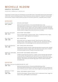 Do U0027s And Don U0027ts From The 23 Most Creative Resume Designs We U0027ve by Top 20 Creative Resumes Eliolera Com