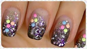 fun nail designs 2 hd images nailed it pinterest nail art nail