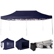 gazebo heavy duty rhino hex 55 gazebos heavy duty gazebo
