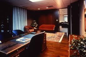 office interior design tips interior design tips executive office interior design executive