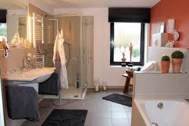 große badezimmer ein einfamilienhaus zum kauf in bad essen hüsede immobilien