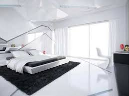 high tech futuristic bedroom designs youtube