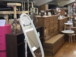 furniture barnham trading post