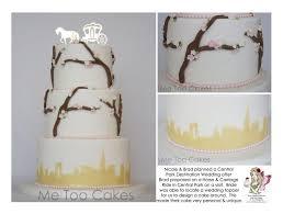 72 best wedding cake toppers images on pinterest wedding cake