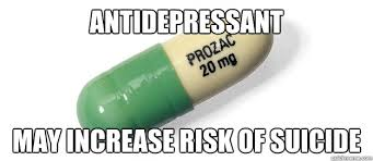 Antidepressant Meme - scumbag antidepressant memes quickmeme
