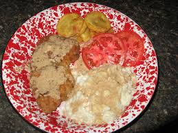 diabetic recipes country fried steak and gravy hubpages