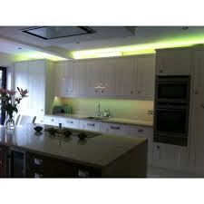 under cabinet light fixtures kitchen decorating led kitchen light fixtures hardwired under