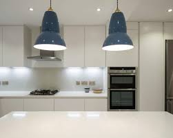 pimlico home gets sleek modern makeover nonagon style