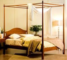 four post bedroom sets four poster bedroom sets 2 antique bedroom modern four post bed fascinating pencil four poster bed