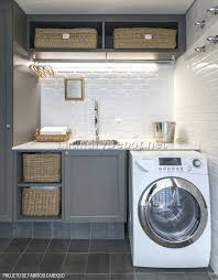 Laundry Room With Sink Utility Sink Convention Boston Traditional Laundry Room Decoration