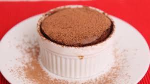 nutella souffle recipe laura vitale laura in the kitchen