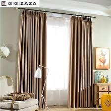 Black Tan Curtains Brown And Tan Curtains U2013 Teawing Co