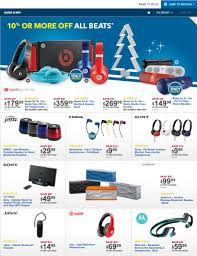 black friday deals on beats best buy black friday 2013 full ad free galaxy s4 49 99 lg g2