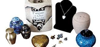 keepsake urns keepsake urns and pendants a beautiful tribute for and