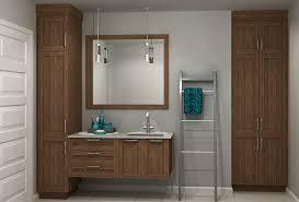 bain cuisine salle de bain québec portfolios kulina armoires de cuisine et