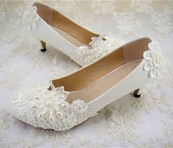 pearl wedding shoes flat wedding shoes lace bridal shoes pearl wedding shoes