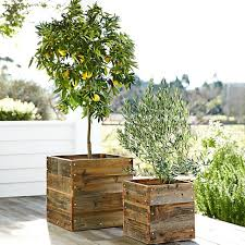 diy planters made out of old pallets diy pallets http www