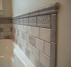 bathrooms with tile walls u2013 justbeingmyself me