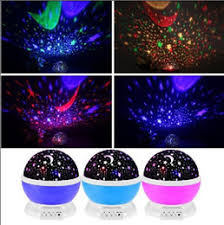 Rotating Night Light Projector Night Light Projector Baby Online Baby Starry Night Light