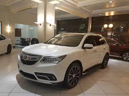 lexus is 250 awd a vendre 2014 acura mdx 2016 blanc montréal h4p 1v5 6726741 acura mdx 2016