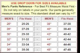 Cowhide Pants Grade A Soft Cowhide Leather Pants For Men Mp500