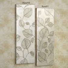 wall decoration at home easy diy home decor ideas how to make