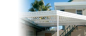 Patio Awnings Cape Town Adjustable Awnings Final Finish