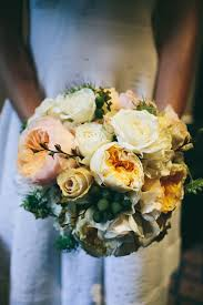Wedding Flowers London 48 Best Mcqueens Florist London Images On Pinterest Florists