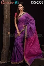 bangladesh saree tangail cotton saree tsg 6526 online shopping in bangladesh