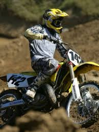 pictures of motocross bikes 3 000 bike test extras dirt rider magazine dirt rider