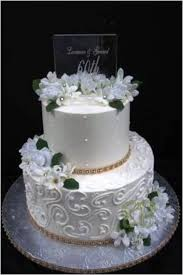 wedding cake jacksonville fl jacksonville wedding cakes 28 images wedding cake jacksonville
