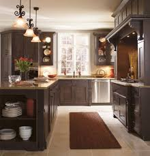 lowes kitchen ideas captivating lowes kitchens kitchen remodeling ideas with
