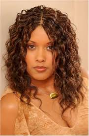 wet and wavy african hair braiding micro braids wet and wavy brown hair tree braids hairstyles