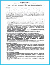 Resume Objective Call Center Interactive Director Resume Administrative Nurse Resume Essays