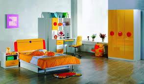 Childrens Bedroom Furniture Childrens Bedroom Sets Enchanting Decoration Childrens Bedroom