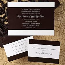Wedding Reception Card Beach Wedding Dresses Wedding Reception Card Wording