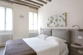 venice italy u2013 airbnb