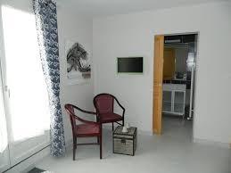 chambre d hotes castelnaudary chambres d hôtes aujuseb chambre d hôtes à castelnaudary dans l