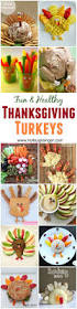 thanksgiving snacks kids 21 healthy and fun thanksgiving turkey ideas for kids