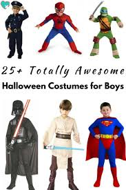 halloween costume for boys 25 totally awesome halloween costumes for boys this outnumbered