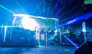 review pretty lights celebrated eight consecutive years at