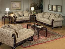 french provincial sofa fainting couch victorian loveseat sofa
