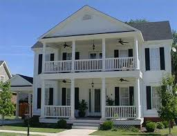 plan 9732al two porches house porch and future