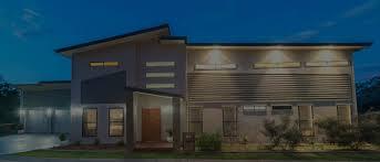 brisbane home builder nu style homes home